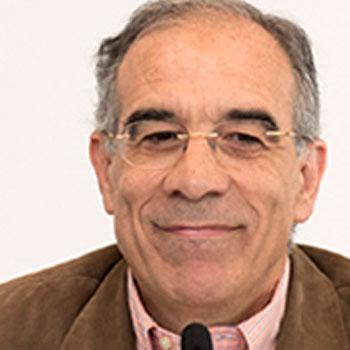Emilio Chuvieco