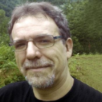 Juan Ignacio Cubero