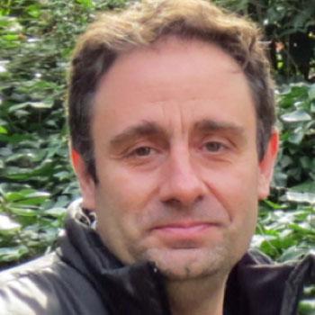 Pablo Martínez de Anguita