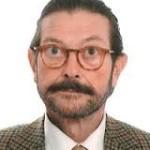 Jose-Luis-Esteban-Villar