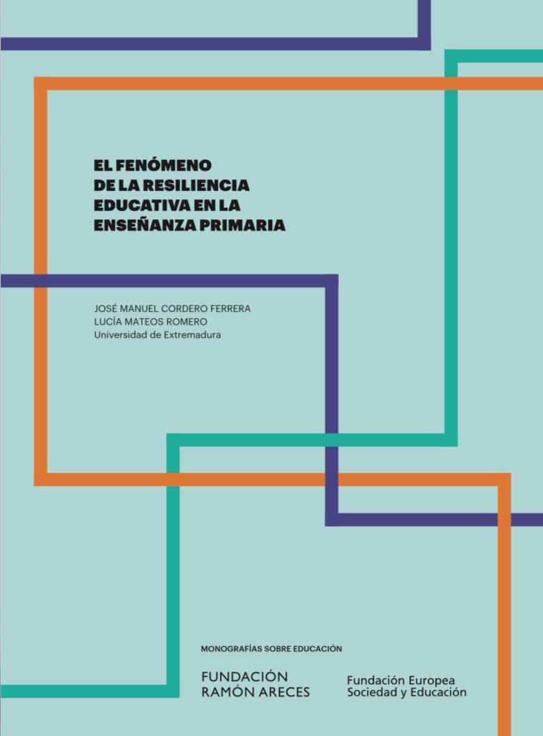 Equidad educativa en España