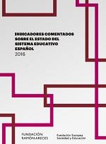 portada_indicadores2016_dos
